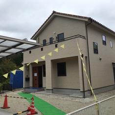 施工事例 洋風 29